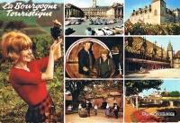 bourgogne touristique 1966.jpg