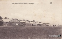 dijon camp d'aviation 1915.jpg