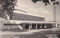 dijon palais des congres 1955-60.jpg