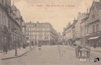 dijon place Emile zola ( bossuet) 1905.jpg