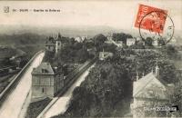 dijon quartier de bellevue 1911.jpg