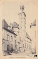 ecole de droit 1905.jpg