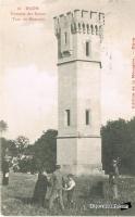 fontaine des suisses tour du reservoir dijon 1910.jpg
