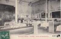 Hotel terminus 1911.jpg
