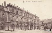 musee des beaux arts 1924.jpg