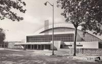 palais des congres 1958.jpg