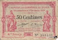 50 cts chambre de comerce de dijon 1919.jpg