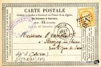 carte postale precurseur 1873.jpg