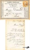 de dijon a paris 1875.jpg