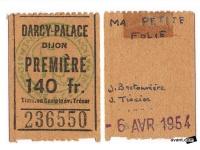 dijon cinema darcy palace1954.jpg