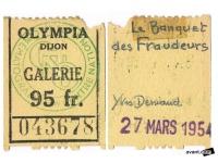 dijon cinema olympia 1954.jpg