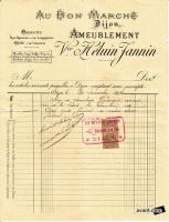 facture au bon marche de 1894.jpg