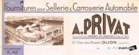 facture automobiles privat dijon 1938-grand.jpg