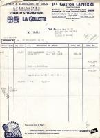 facture lapierre 1962.jpg