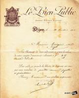 facture le bien public 1900.jpg
