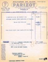 facture moutarde parizot 1953.jpg
