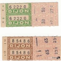 ticket de tramway.jpg