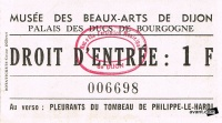 ticket entree musee des beaux arts dijon 1 franc.jpg