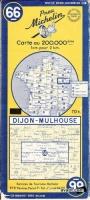 carte michelin 1950 dijon - mulhouse.jpg