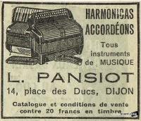 pansiot 1951.jpg