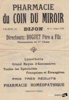 pharmacie du miroir.jpg