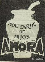 pub amora 1951.jpg