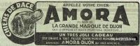 pub amora 1952.jpg