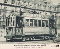 dernier tramway dijon decembre 1961.jpg