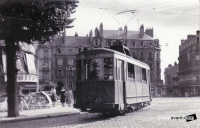 Dijon place darcy 1955 tramway.jpg