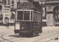 dijon tramway 1916 place darcy.jpg