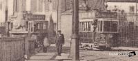 dijon tramway hopital 1er mai.jpg