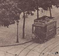 dijon tramway place de la republique 1916.jpg