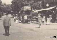 tramway 1908 avenue foch.jpg