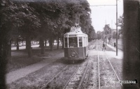 Tramways allee du parc 1954 Cliche Schnabel.jpg