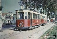 tramways avenue de stalingrad 1955-60.jpg