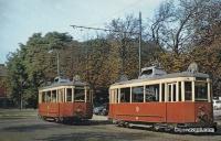 tramways place de la republique 1955-60.jpg