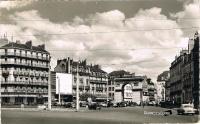 dijon place darcy 1955 timbree en  1962.jpg