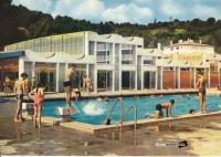 montbard piscine années 80.jpg