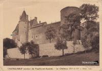 Chateauneuf - le chateau.jpg