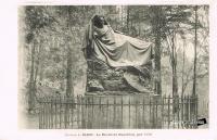 fixin statue le reveil de napoleon.jpg