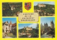 la rochepot le chateau 2.jpg
