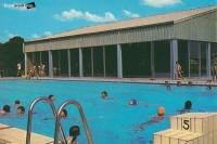 chevigny st sauveur la piscine.jpg
