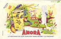 amora3.jpg