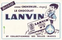 chocolat lanvin dijon.jpg