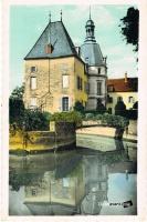 chevigny saint sauveur aile sud du chateau.jpg