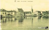 dijon port du canal debut 1900.jpg