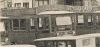 beze 1932 zoom2.jpg