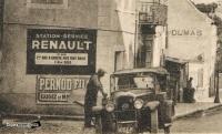 chatillon sur seine 1900-2.jpg