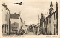 chatillon sur seine 1900.jpg