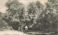 arc sur tille 1900.jpg